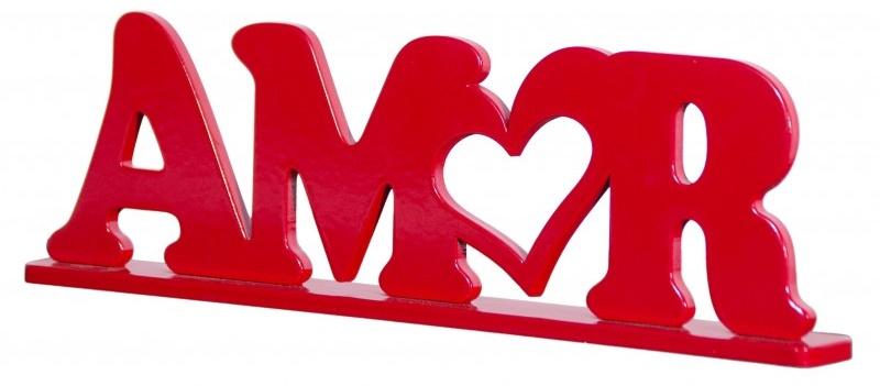 Significado do amor