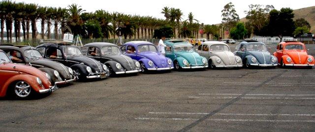 Sonhar com carros