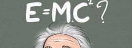 Significado de E=mc2